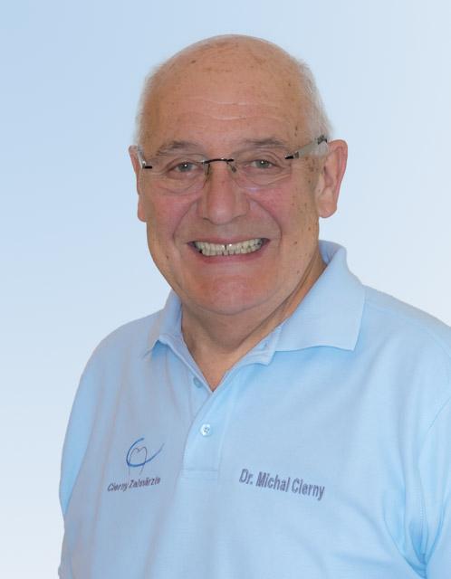 Michal Cierny