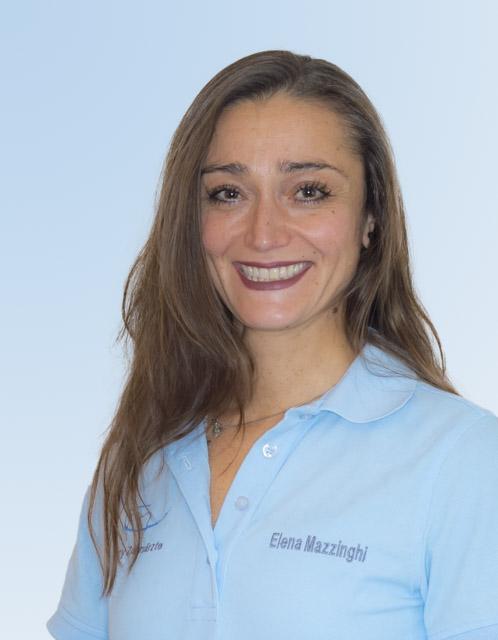 Elena Mazzinghi